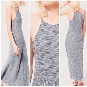 Lou & Grey | Maxi Dress